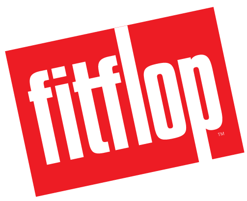 Fitflop CA