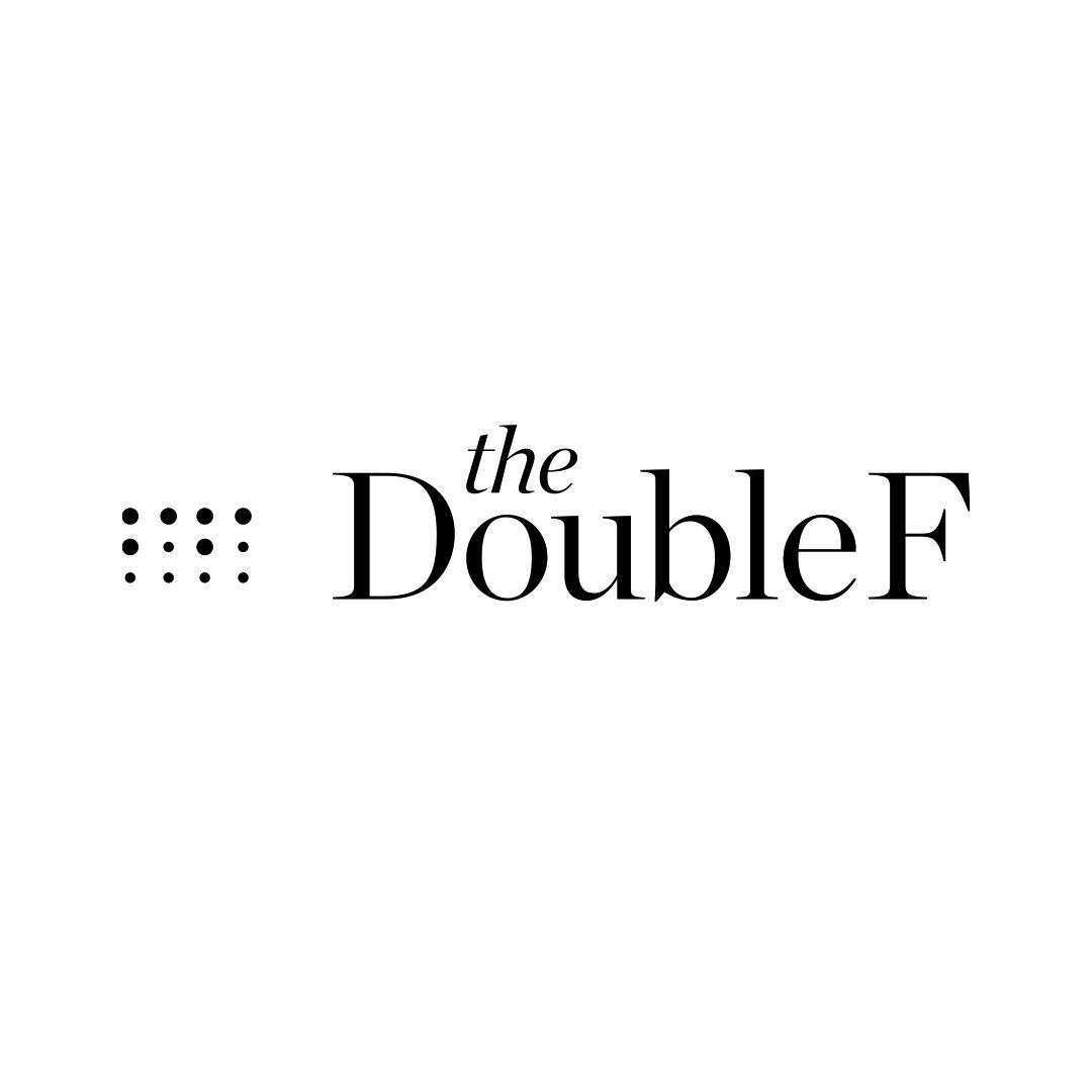 The Double F