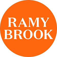 Ramy Brook