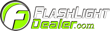 Flashlight Dealer