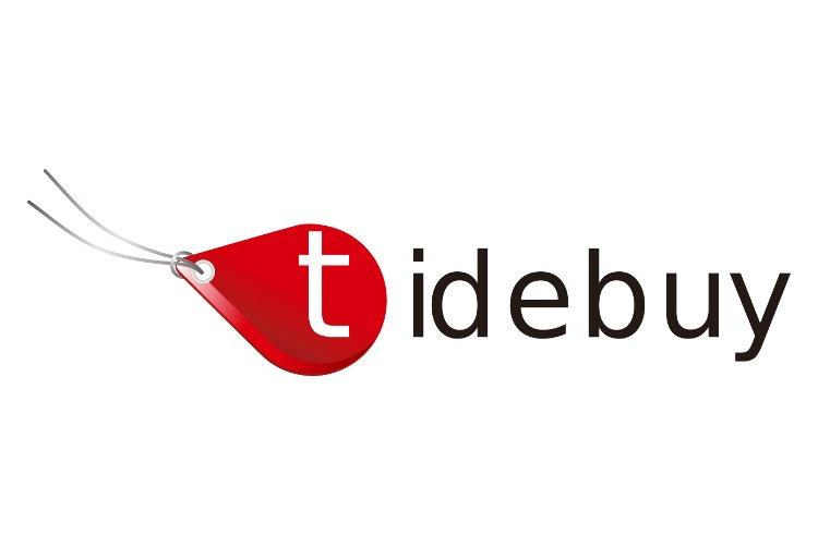 Tidebuy International