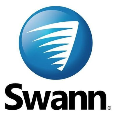 Swann Communications US