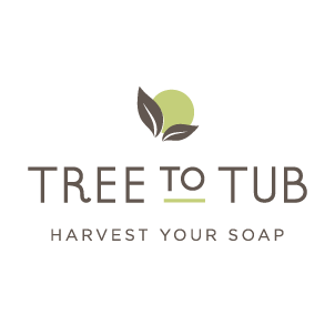 Tree To Tub