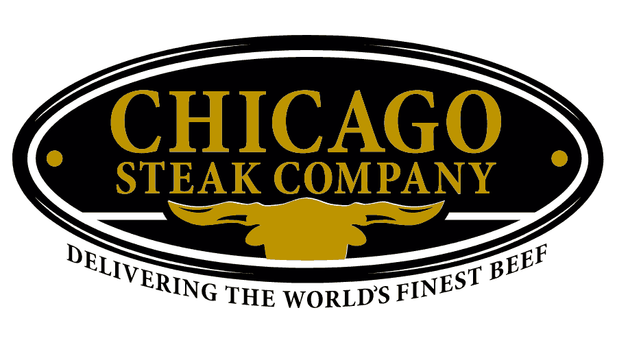 Chicago Steak Company