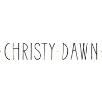 Christy Dawn