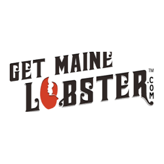 Get Maine Lobster